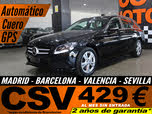 2015 Mercedes-Benz Clase C C Estate 250BlueTec 7G Plus