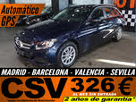 2016 Mercedes-Benz Clase C C Estate 220d 7G Plus
