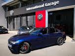 Alfa Romeo Giulia 2018 2.2 JTD 180 Sport AT
