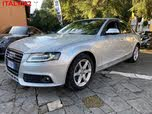 2010 Audi A4 143CV F.AP. Advanced