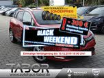 RENAULT Clio Grandtour 0.9 TCe 90 Limited Nav DAB