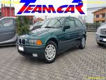 1997 BMW Serie 3 316i cat Compact