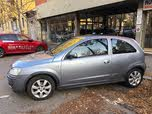 2006 Opel Corsa 1.2i cat 3 porte Club