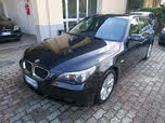 2005 BMW Serie 5 530d cat Touring Futura