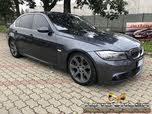 2007 BMW Serie 3 330xd cat MSport