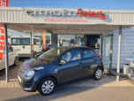 Citroen C1 2018 VTi 68 Feel 5p