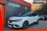 Renault Grand Scenic 2019