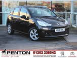2016 Citroen C3 1.0 Edition (16 reg)