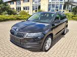 Skoda Karoq Style - LED/ACC/SUNSET 1.5 TSI ACT 110 kW (150PS) 7-Gang DSG, Euro 6d-TEMP [2]