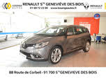 Renault Grand Scenic 2018 1.3 TCe 140 egy Business 7pl