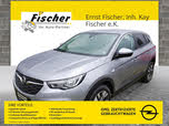 Opel Grandland X INNOVATION inkl. Flat (Inspektion&Garantie)