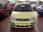 2009 Fiat Panda Dynamic