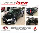 Skoda Roomster Roomster 1.2 TSI Ambition