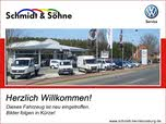 Skoda Roomster 1.6 TDI DPF Scout Plus Edition, Sitzheizung, Tempomat
