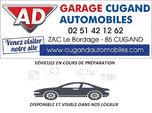 Alfa Romeo 147 2003 1.9 JTD115 Distinctive 3p