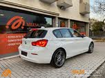 2017 BMW Serie 1 114d 5p. Business