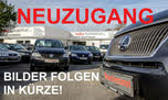 Skoda Roomster 1.4 16V Style Plus Edition - 1.Hand