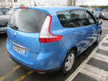 Renault Grand Scenic 2015 dCi 110 egy Business e² 7pl 2015