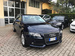 2010 Audi A4 Avant 170CV F.AP. Advanced