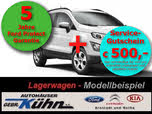 FORD ECOSPORT 1.0 Aut. COOL&CONNECT - Navi, PDC, RFK
