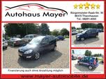 Skoda Roomster Ambition*1.Hand*PDC*SHZ*