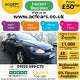 2016 Volkswagen Golf 1.6TDI Match Edition Hatchback 5d DSG (66 reg)