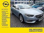 Opel Insignia GS 2.0 Diesel Inno *Parkassist*Matrix*