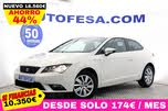 2016 Seat Leon SC Reference 110 Reference