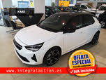 2020 Opel Corsa T XHL GS-Line 100 GS-Line