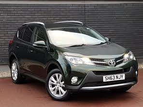 2013 toyota rav4 for sale in perth cargurus cargurus