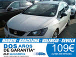 2015 Seat Ibiza ST CR Reference 90 Reference