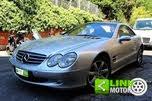 2004 Mercedes-Benz Classe SL SL 350 cat