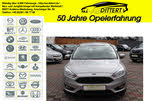Ford Focus Sport,