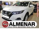2019 Nissan Qashqai Acenta 4x2 Acenta