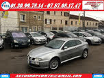 Alfa Romeo GT 2004 1.9 JTD150 Multijet Distinctive