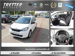 Skoda Citigo 1.0 Cool Edition (Euro 6) Klima Radio CD