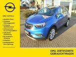 Opel Andere 1.4 140 PS S/S 4x4 Innovation Xenon