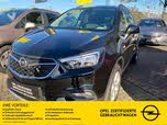 Opel Mokka X 1.4 Start/Stop 4x4 Edition