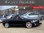 2013 Audi A5 1.8 Special Edition (13 reg)