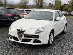 Alfa Romeo Giulietta 2013 1.6 JTDm Distinctive S&S