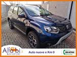 2019 Dacia Duster 100 CV 4x2 Techroad