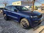 2019 Jeep Grand Cherokee V6 250 CV II S