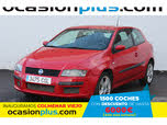 2003 Fiat Stilo JTD Dynamic 3dr