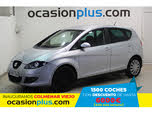 2005 Seat Altea Reference