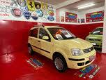 2008 Fiat Panda Dynamic Natural Power