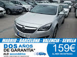 2017 Opel Insignia Business 120 Business 5dr