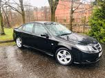 2010 Saab 9-3 1.9TD Turbo Edition 1.9TiD (120ps) Saloon 4d (60 reg)