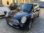 2005 MINI Cooper One de luxe