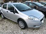 2007 Fiat Grande Punto 5 porte Dynamic