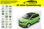 Skoda Citigo Ambition,